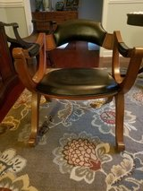 1960's Drexel Party Chair in Fort Campbell, Kentucky