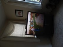 Sony Rear Projection TV in Cherry Point, North Carolina