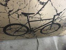 Sole Bicycle, Brand New, Still in the box in Kankakee, Illinois