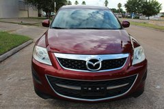 2012 Mazda CX-9 - Clean Title in The Woodlands, Texas