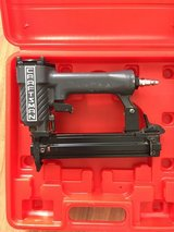 Craftsman 18 GA Brad Nailer in Plainfield, Illinois