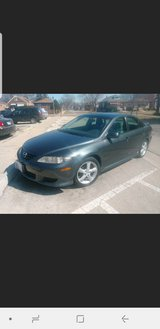 Mazda 6 2004 new clutch stick shift in Plainfield, Illinois