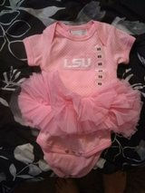 baby girl clothes!! in Fort Polk, Louisiana