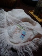 Baby Blankets in Camp Pendleton, California