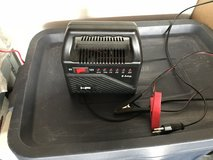 Battery charger (Car/Motorcycle) in Ramstein, Germany
