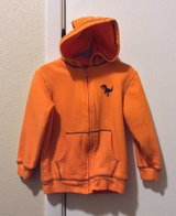 Toddler Boy's Jackets in Spring, Texas