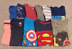 Boy's Clothing Size 5 in Spring, Texas