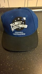 Planet Hollywood Centro oberhausen Cap in Ramstein, Germany