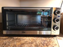Convection Toaster Oven in Camp Lejeune, North Carolina