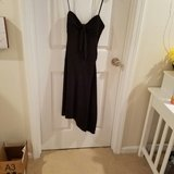 Express little black dress (sz6) in Fort Knox, Kentucky