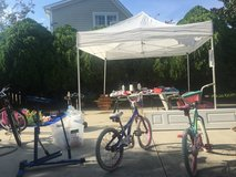 Misc toys clothes and household items in Wilmington, North Carolina