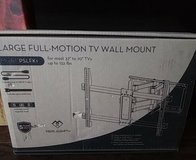 Tv wall mount in Fort Campbell, Kentucky