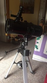 Celestron Telescope Excellent condition! in Elizabethtown, Kentucky