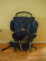Kelty Backpack in Fort Belvoir, Virginia