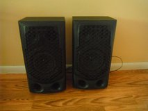 speakers in Fort Belvoir, Virginia