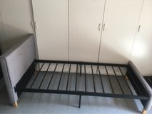 2 Identical Twins Beds in Camp Pendleton, California
