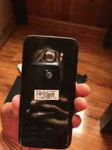 galaxy s7 in brand new condition at&t in Bolingbrook, Illinois