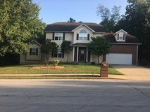 5 bedroom house for rent Rolla in Fort Leonard Wood, Missouri