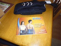 REVIVE Back Pain Relief Belt in Alamogordo, New Mexico