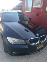 2011 BMW in 29 Palms, California