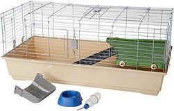 AmazonBasics Pet Habitat in Wheaton, Illinois