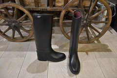Horse Riding boots ELT size 36 in Ramstein, Germany