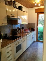 Beautiful Special Single Family for Rent in Trippstadt in Ramstein, Germany