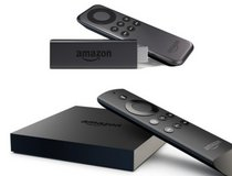 Amazon Fire Tv Box / Fire Tv Stick in Stuttgart, GE