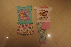 Girls Clothes (size 3) (great to excellent condition) in Ramstein, Germany