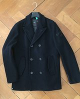 # HAS TO GO TODAY...WINTER'S COMING# G-Star Navy...EXC Cond. Offers Welcome. in Wiesbaden, GE
