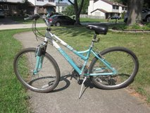 "Schwinn Coronado 26""women's Mountain Bike in Naperville, Illinois"