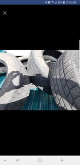 used tires in Alamogordo, New Mexico