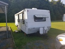 30 ft caviler Rv... in Camp Lejeune, North Carolina
