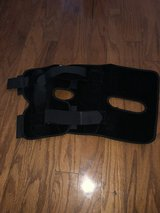 Knee braces in Kingwood, Texas