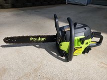 "16"" CHAIRSAW, POULAN P3816, MINT ""LIKE NEW"" SUPER CLEAN! SAVE!!! in Cherry Point, North Carolina"