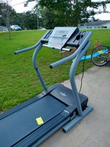 Treadmill For sale in Fort Rucker, Alabama
