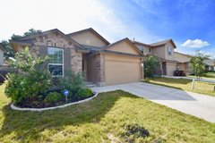 House for Rent near Lackland in Lackland AFB, Texas