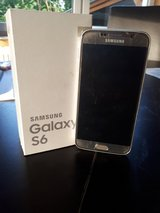 Samsung Galaxy S6 64GB *reduced* in Stuttgart, GE