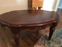 Living Room Tables - Cherrywood in Spring, Texas