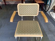 Dinette chairs - 4 in Tinley Park, Illinois