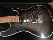 Ibanez Electric Guitar, Amp, Pedal, & more in Fort Polk, Louisiana