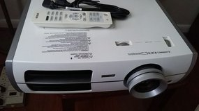 Epson Home Cinema 8350 1080p Projector in Warner Robins, Georgia