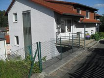For Rent!! Charming Apartment in Linden in Ramstein, Germany