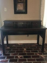 Desk for sale in Leesville, Louisiana