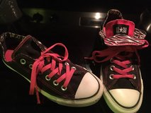 Womens Converse All Star in Fort Lee, Virginia