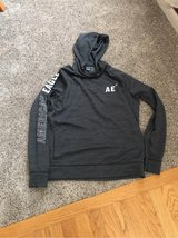 American Eagle hoodie in Glendale Heights, Illinois