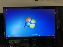 "New Monitor 21.5"" Monitor in Fairfield, California"