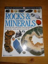"""rocks & minerals"" in Glendale Heights, Illinois"