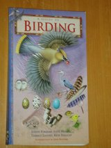 """""""a guide to birding"""" in Glendale Heights, Illinois"""
