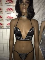 Exotic Dancer Stripper Wear in Phoenix, Arizona